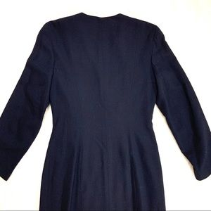 Brooks Brothers Dresses - Brooks Brothers dress